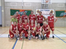 2010 / Ottoboys-55